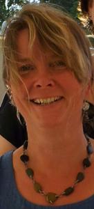 Anette Weichert